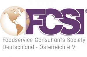 FCSI Foodservice Consultants Society